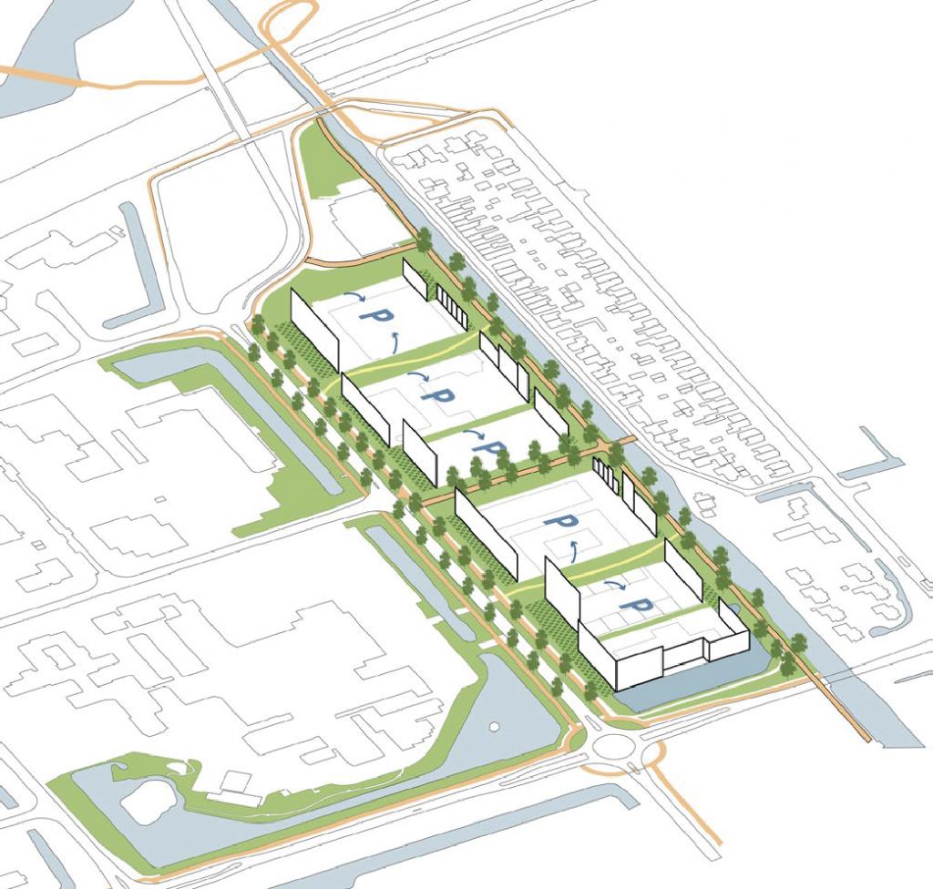 inzoom_gebieden_centrale campus_weteringzone