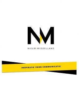 cover Inspiratieboekje_Nieuw-Middelland